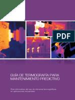 guia-para-el-mantenimiento-predictivo-por-inspeccion-termografica
