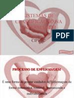 CIPESC