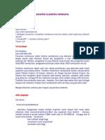 (Main)Preventive_vs_predictive_maintenance