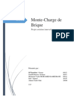 Rapport_Monte_Charge