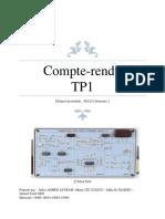 TP1_Circuit_logique