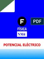 1.02B  CAMPO ELECTRICO