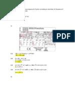 201216 Resolução Acionamentos Controle e Supervisão Sistemas Elétricos