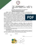 Boletin segundo momento 2018-2019