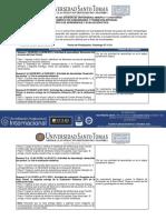 Ruta de Aprendizaje y Evaluación - Evaluación Distancia 2021-2 (1)