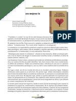 Dialnet ResenaEstrategiasParaMejorarLaAutoestima 6735211 (1)