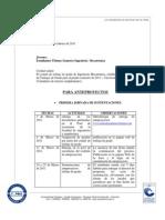 calendario_proyectos_anteproyectos_I_2011