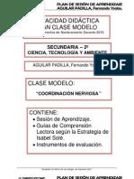 Plan_de Sesion-Guia_CompLectora_InstEva