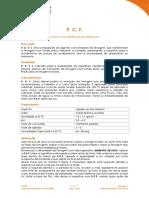 PRIME CONVERTEDOR DE FERRUGEM-1