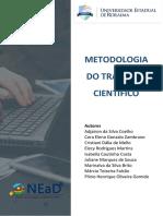 e-book_MTC (1)