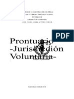 -Prontuario-Jurisdiccion-Voluntaria-Completo