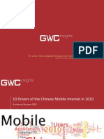 GWC_mobile_internet