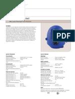 alfa-laval-thinktop-as-interface---folleto-del-producto---ese00298