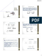 quimica-tecnologica-2-unidade-(parte-1)_20-04-2017