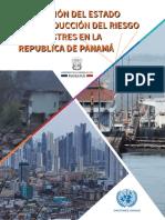 undp_pa_informe_evaluacion_gird