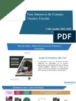 Presentación Fase Intensiva 2021-2022 GTO_020821 (2)