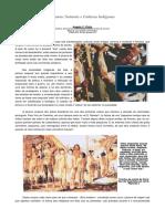 Historias Interessantes de Produtos Naturais09