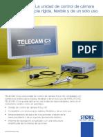 telecam3