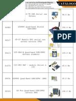 GSM_GPRS_y_GPS