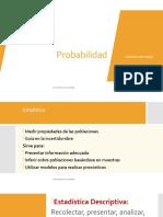 Probabilidad02-1