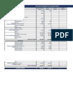 Plantilla-Finanzas