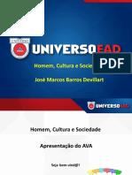 Apresentação_ do_AVA_HCS