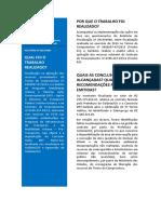 877982_Relatório_nº_201701444_-_BRT_Norte_Sul_-_Goiânia_-_GO