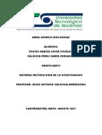 Proyecto de Investigacion Metodologia (2)