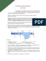 Seminario_Com_Opt_Lect_3.docx