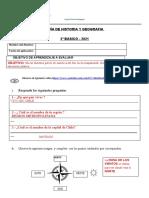 2°-BÁSICO-HISTORIA-Guía-Ubicación-Países-de-Sudamerica