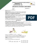 SEMANA 15_ Matematica_Segundo B