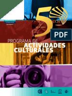Suplemento_ActividadesCulturales