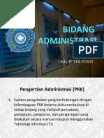 fdokumen.com_hasil-rakonda-pkk-bidang-administrasi