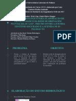 ESTUDO HIDROLÓGICO - SEMINÁRIO (MAYTHÊ) (4)