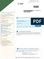 facture-edf-07-2021