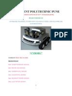 obstacle-detection-using-ultrasonic-sensors