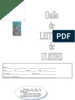 17016067 Guiao Ulisses