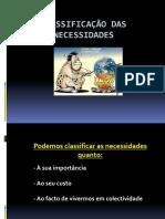 classificaodasnecessidades-101203155607-phpapp02