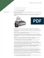 INFOC98_ 40. Fax e scanner di Windows