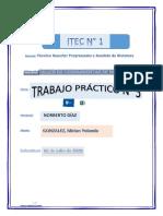 Practico N 5 T_de_H_I_1_A_V_