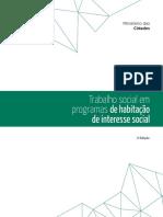 CA-07_CURSO-DE-TRABALHO-SOCIAL-MINISTERIO-DAS-CIDADES-2014