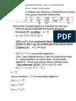 AULA9 ( 08.10.020)   ... 8 Funções Exponenciais, Quadráticas e Lineares