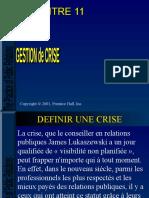 CH12.enpr.fr (mn1)
