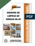 ML80 506.manual