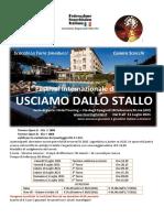 1deg-festival-internazionale-usciamo-dallo-stallo_09-07-2021