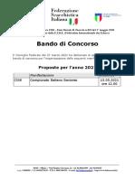 d20210331043612_bandoi_cise_2021