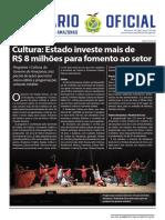 diario_am_2021-09-03_pag_1