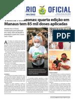 diario_am_2021-09-08_pag_1