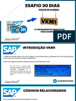 16_DESAFIO_31_DIAS_VKM1_1605647207