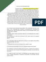 IRPJ - Lei 12.973_2014